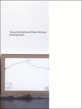 publication 13