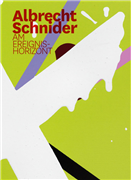publication 6
