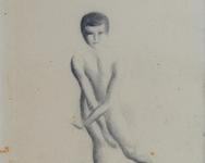 Otto Meyer-Amden Thumbnail