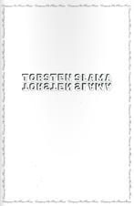 publication 18