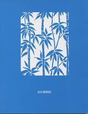 publication 10